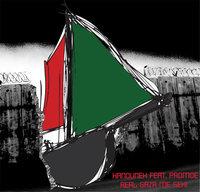 Real Gaza me seh!