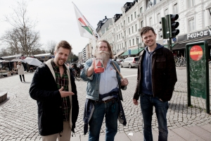 tjatte_hedlund-1